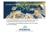 thumbnail of ipemed_slides