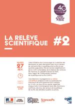 thumbnail of programme-Releve-scientifique-2_CGET