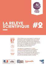 thumbnail of programme-Releve-scientifique-2_CGET