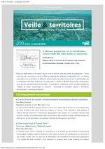thumbnail of Veille_Territoires – En quelques clics 220 ext