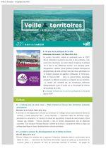 thumbnail of Veille_Territoires – En quelques clics 221 ext