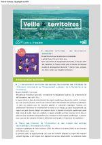 thumbnail of Veille_Territoires – En quelques clics 224 ext