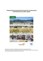 thumbnail of Rapport Observatoire des territoires docx