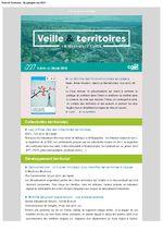 thumbnail of Veille_Territoires – En quelques clics 227 ext