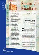 thumbnail of Poy-Ferré 2002-06-26