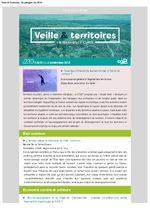 thumbnail of Veille_Territoires – En quelques clics 230 ext
