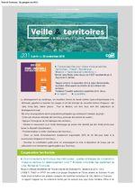 thumbnail of Veille_Territoires – En quelques clics #231 ext