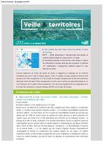 thumbnail of Veille_Territoires – En quelques clics 232 ext
