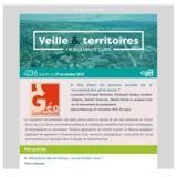 thumbnail of Veille_Territoires – En quelques clics 236 ext