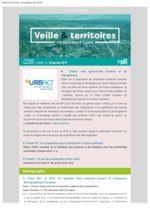 thumbnail of Veille_Territoires – En quelques clics 238 ext
