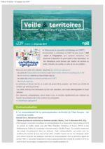 thumbnail of Veille_Territoires – En quelques clics 239 ext