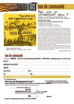 thumbnail of Bon de commande-Histoire du dév local