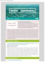 thumbnail of Veille_Territoires – En quelques clics 240 ext