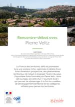 thumbnail of cr-rencontre_pierre-veltz