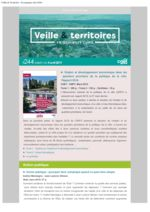 thumbnail of Veille_Territoires – En quelques clics 244 ext