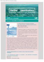 thumbnail of Veille_Territoires – En quelques clics 248 ext