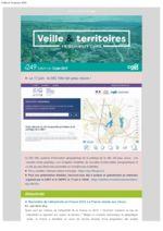 thumbnail of Veille_Territoires – En quelques clics 249 ext