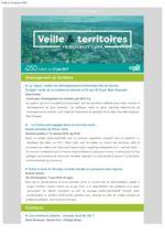 thumbnail of Veille_Territoires – En quelques clics 250 ext