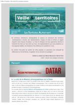 thumbnail of Veille & Territoires – Hors-série #3 Les territoires autrement