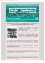 thumbnail of Veille_Territoires – En quelques clics 254_Vieillissement ext