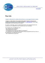 thumbnail of Décret Agence cohésion des territoires