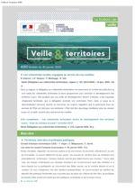 thumbnail of Veille_Territoires – En quelques clics 260 ext