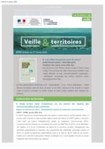 thumbnail of Veille_Territoires – En quelques clics 262 ext