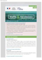 thumbnail of Veille_Territoires – En quelques clics 263 ext