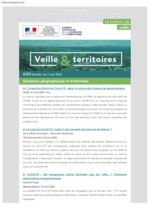 thumbnail of Veille_Territoires – 265_ext