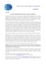 thumbnail of 2020-05 Appel à Contributions