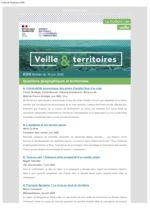 thumbnail of Veille_Territoires – 268_ext