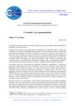 thumbnail of 2020 Ccntribution Ph de Castelbajac ;