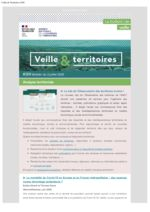thumbnail of Veille_Territoires – 269_ext
