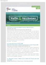 thumbnail of Veille_Territoires – 270_ext
