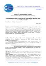 thumbnail of 2020 Contribution B Depresle et allii