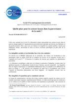 thumbnail of 2020 Contribution Pascale ECHARD-BEZAULT