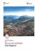 thumbnail of Accord-de-méthode-Etat-régions-30 juillet 2020