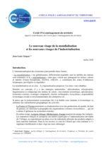thumbnail of 2020 Contribution J-L Guigou (2)