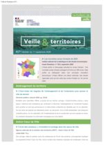 thumbnail of Veille_Territoires – 271 ext