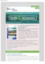 thumbnail of Veille_Territoires – 274_ext