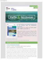 thumbnail of Veille_Territoires – 275_ext