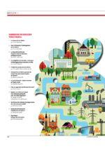thumbnail of le dossier territoire de La Jaune et la Rouge