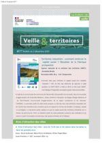 thumbnail of Veille_Territoires – 277_ext
