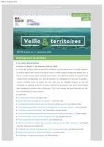 thumbnail of Veille_Territoires – 278_ext