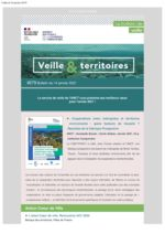 thumbnail of Veille_Territoires – 279_ext