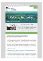 thumbnail of Veille_Territoires – 280_ext