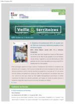 thumbnail of Veille_Territoires – 281_ext