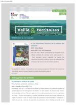 thumbnail of Veille_Territoires – 282_ext