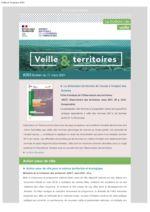 thumbnail of Veille_Territoires – 283_ext