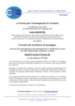 thumbnail of Invitation conférence A Marcon 27 avril 2021